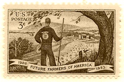 future_farmers_ffa_u-s-_stamp1