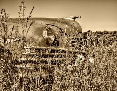 vintage-car1